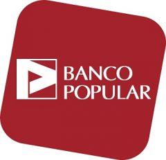 Email suplanta al Banco Popular